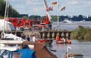 Banner_Hafenfest