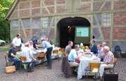 Banner_Wassermühle